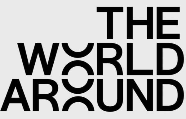 Arper supporta The World Around 2021