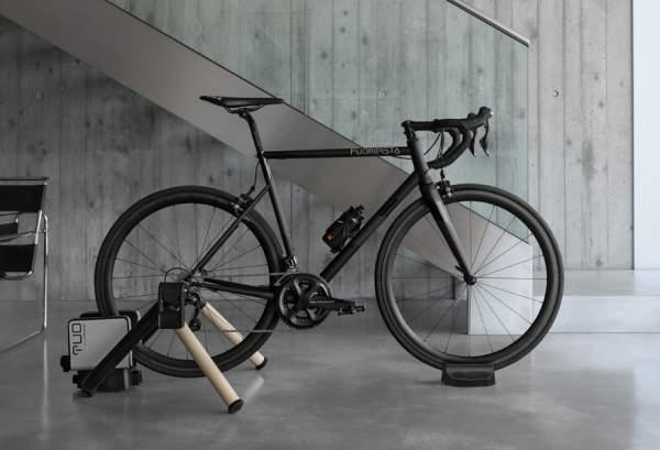 TUO di Fuoripista by Elite selezionato nell'ADI Design Index 2020