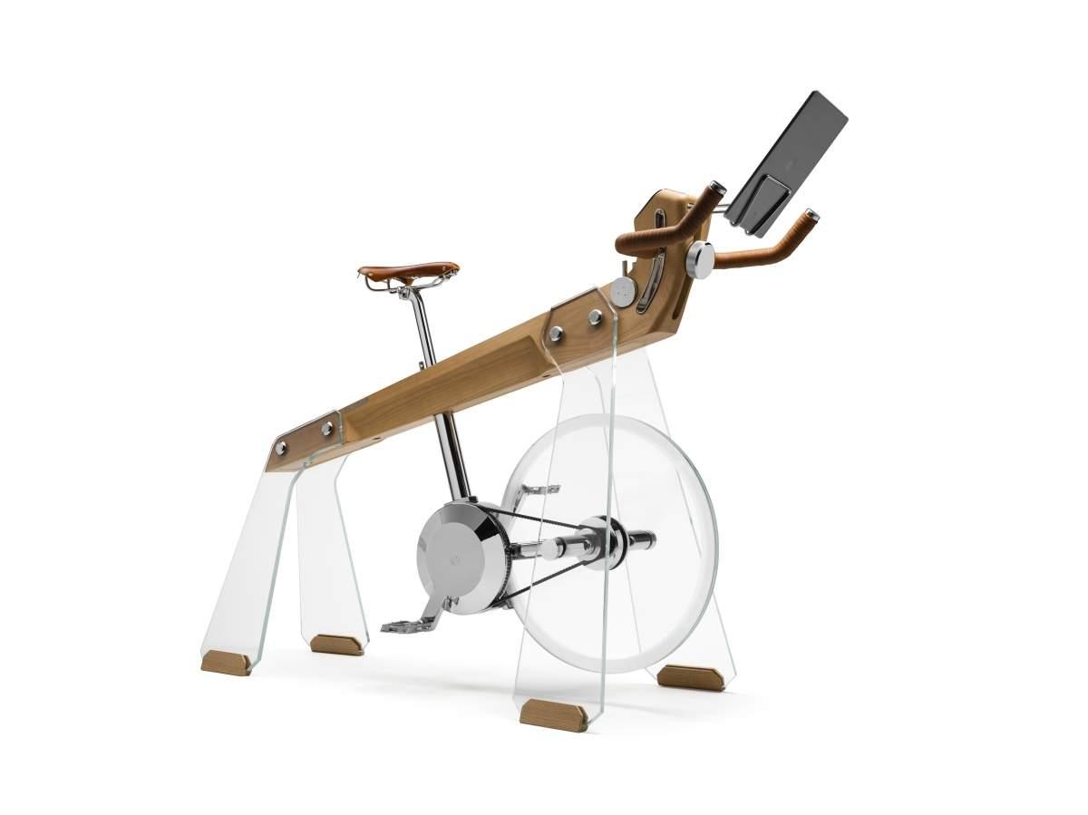 Fuoripista Bike, design Adriano Design