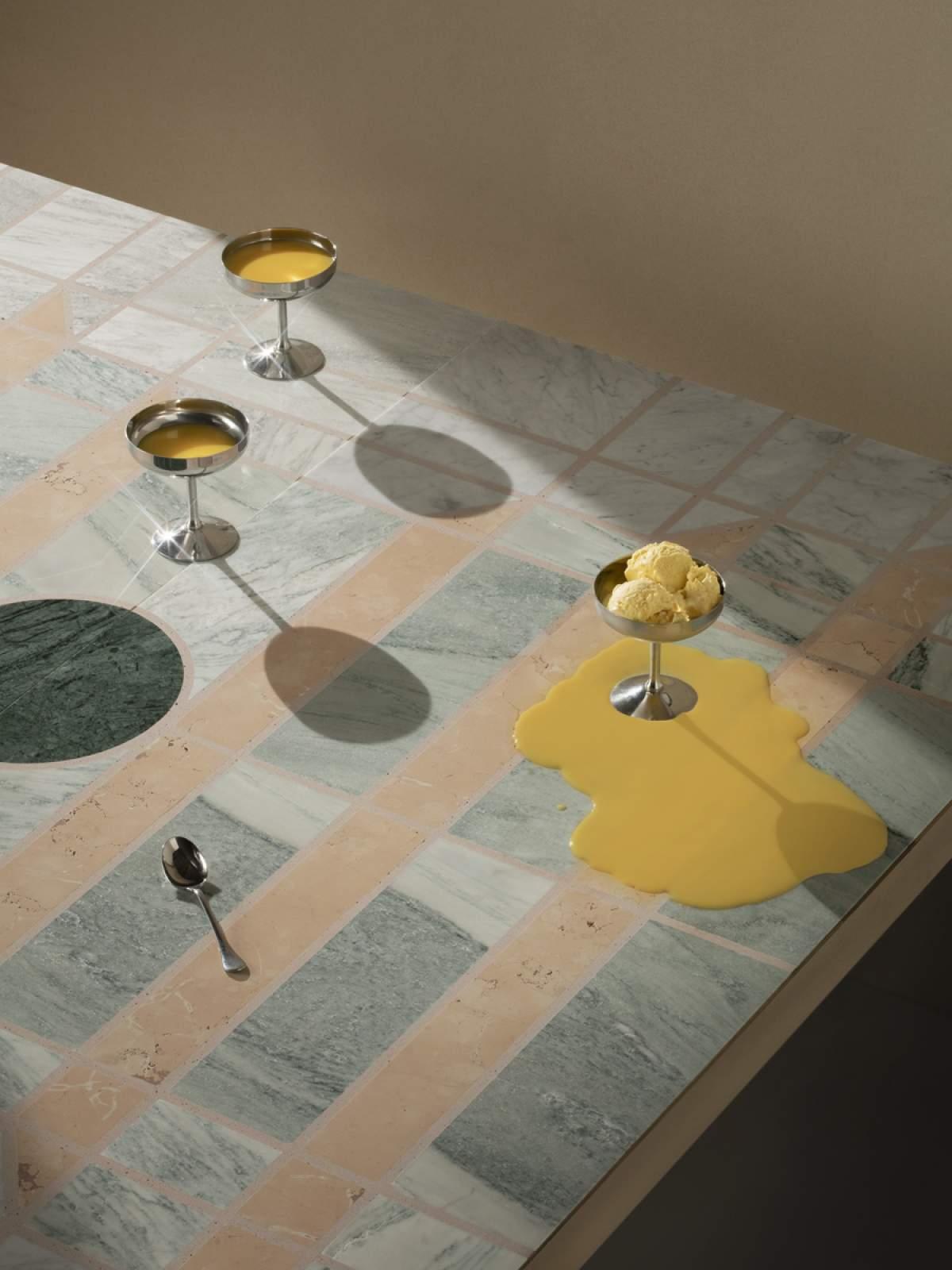Eidola - Myth, design Mae Engelgeer