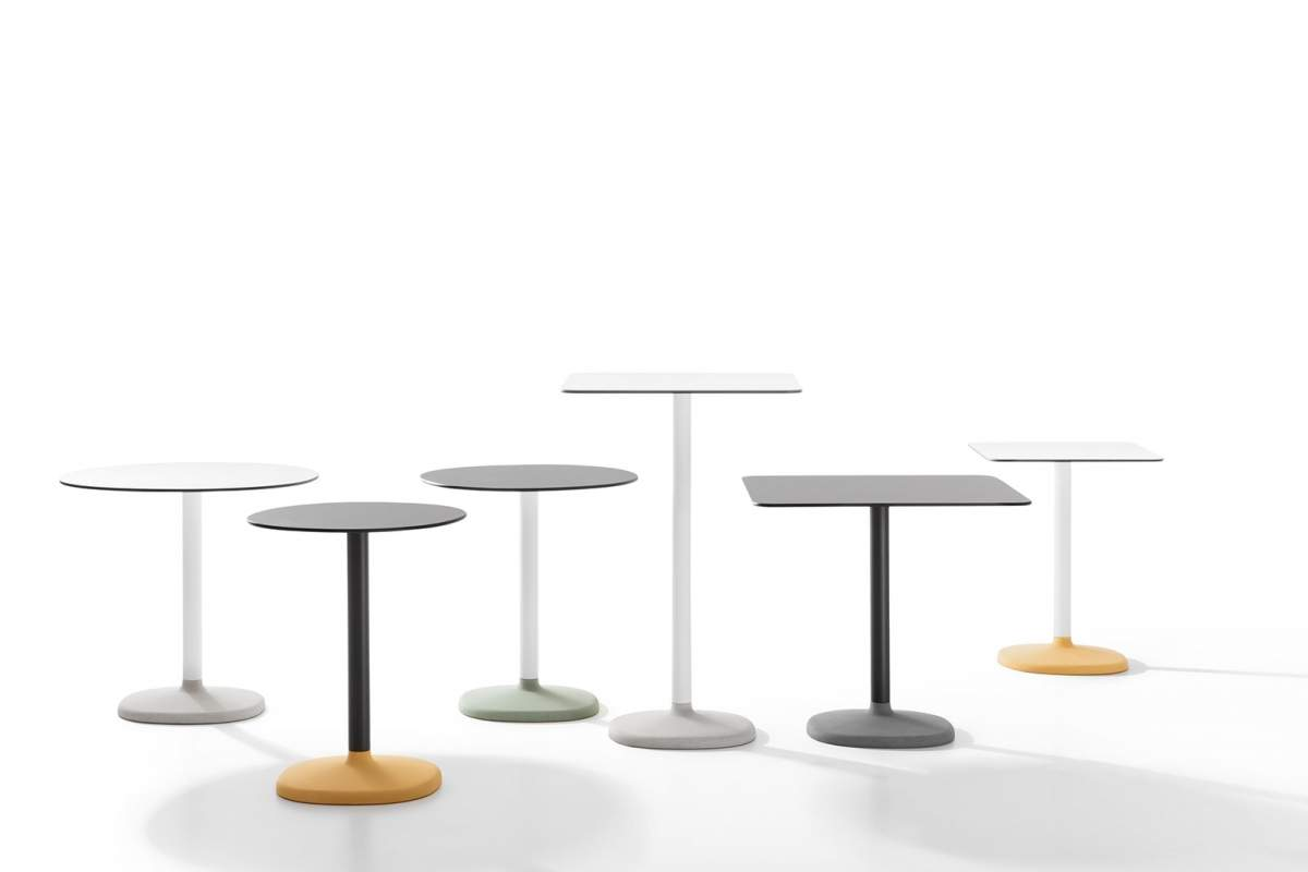 <strong>Fonda</strong>, design Maddalena Casadei