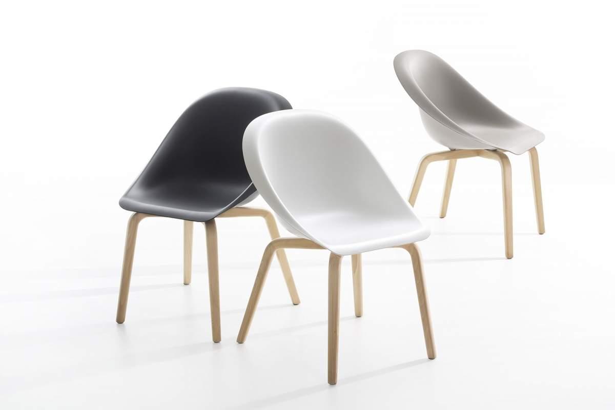 <strong>Hoop</strong>, design Karim Rashid