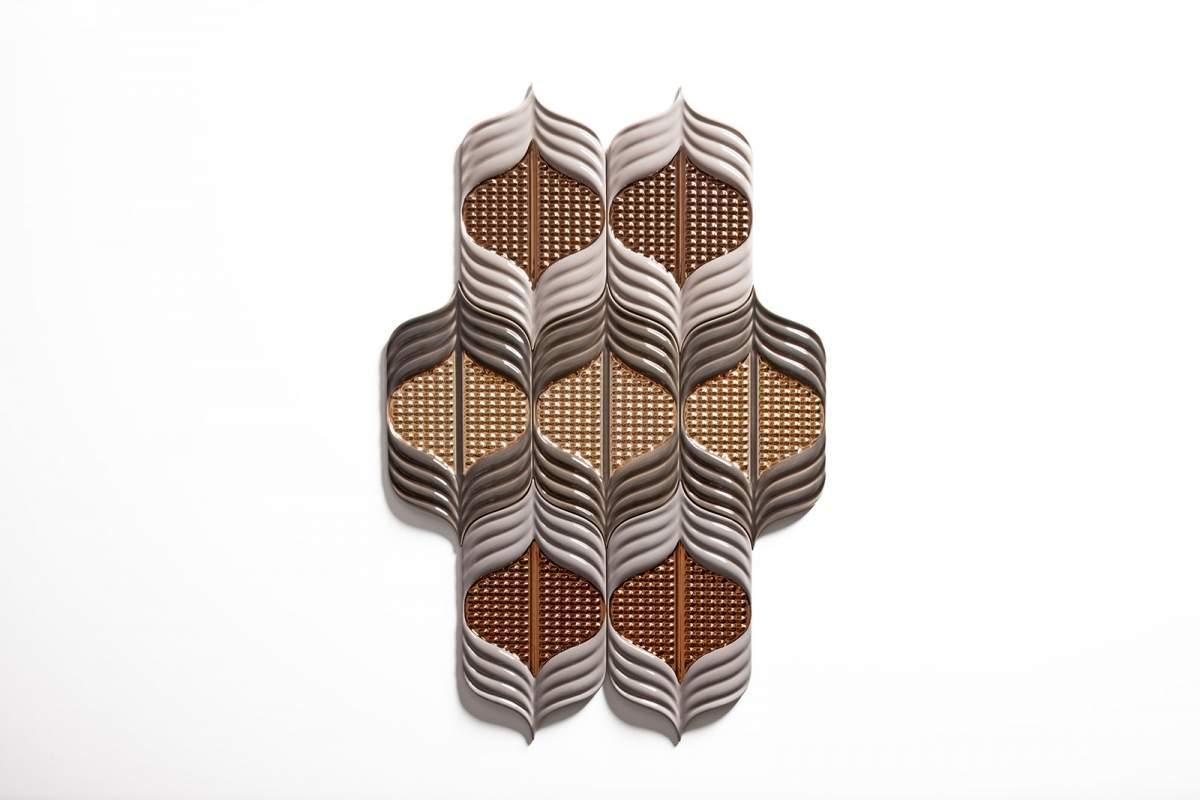<strong>Dornette Cocoa</strong>, design Elena Salmistraro