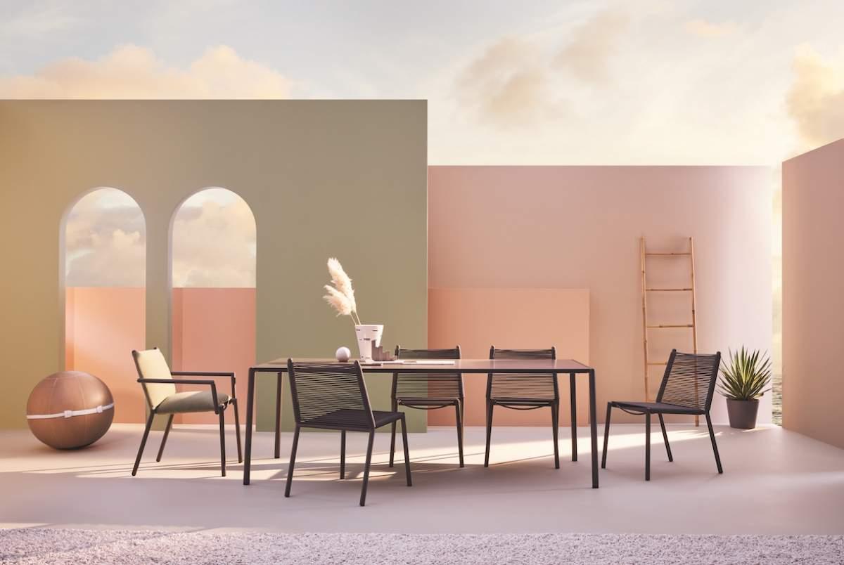 Eleven, design studioPANG